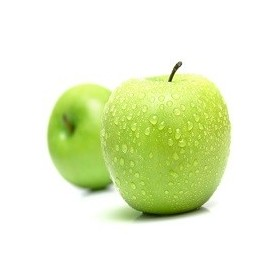 Apple Green 1 Kg