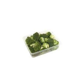 Florets Broccoli 250 Gm