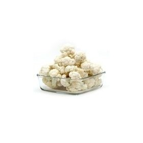 Florets Cauliflower 500 Gm
