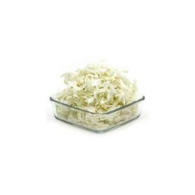 Grated Cabbage 500 Gm