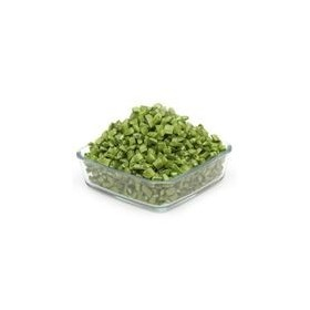 Diced Beans 250 Gm