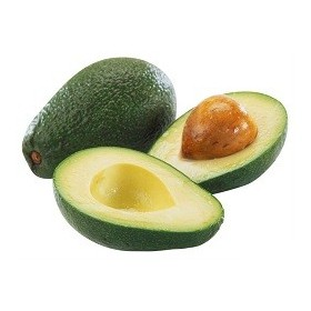 Avacado 500 gm