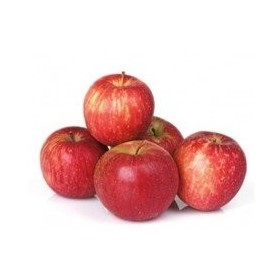 Apple Kashmir 500 gm