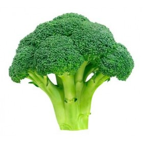 Broccoli 250 Gm