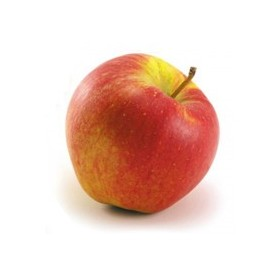 Apple Himachal - 500 Gm